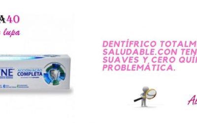 Sensodyne protección diaria