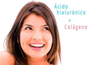 complejos con acido hialuronico