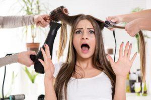 consejos cuidar cabello