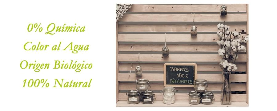 Teñir El Pelo De Forma Natural Los Barros Salud Y Belleza By Abril